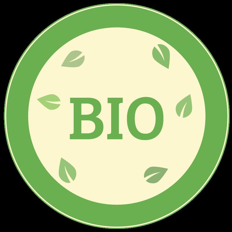 Produs Bio