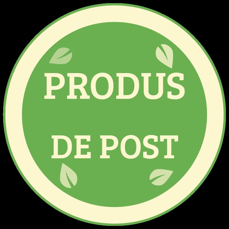 Produs De Post