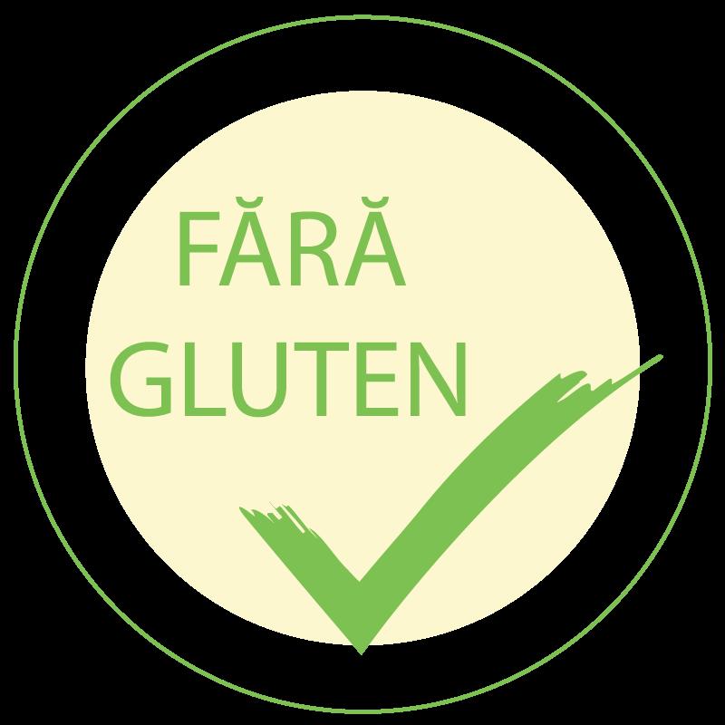 Produs Fără Gluten