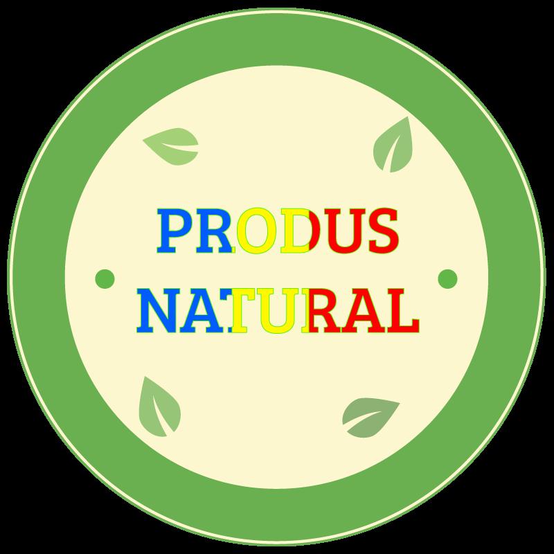 Produs Natural